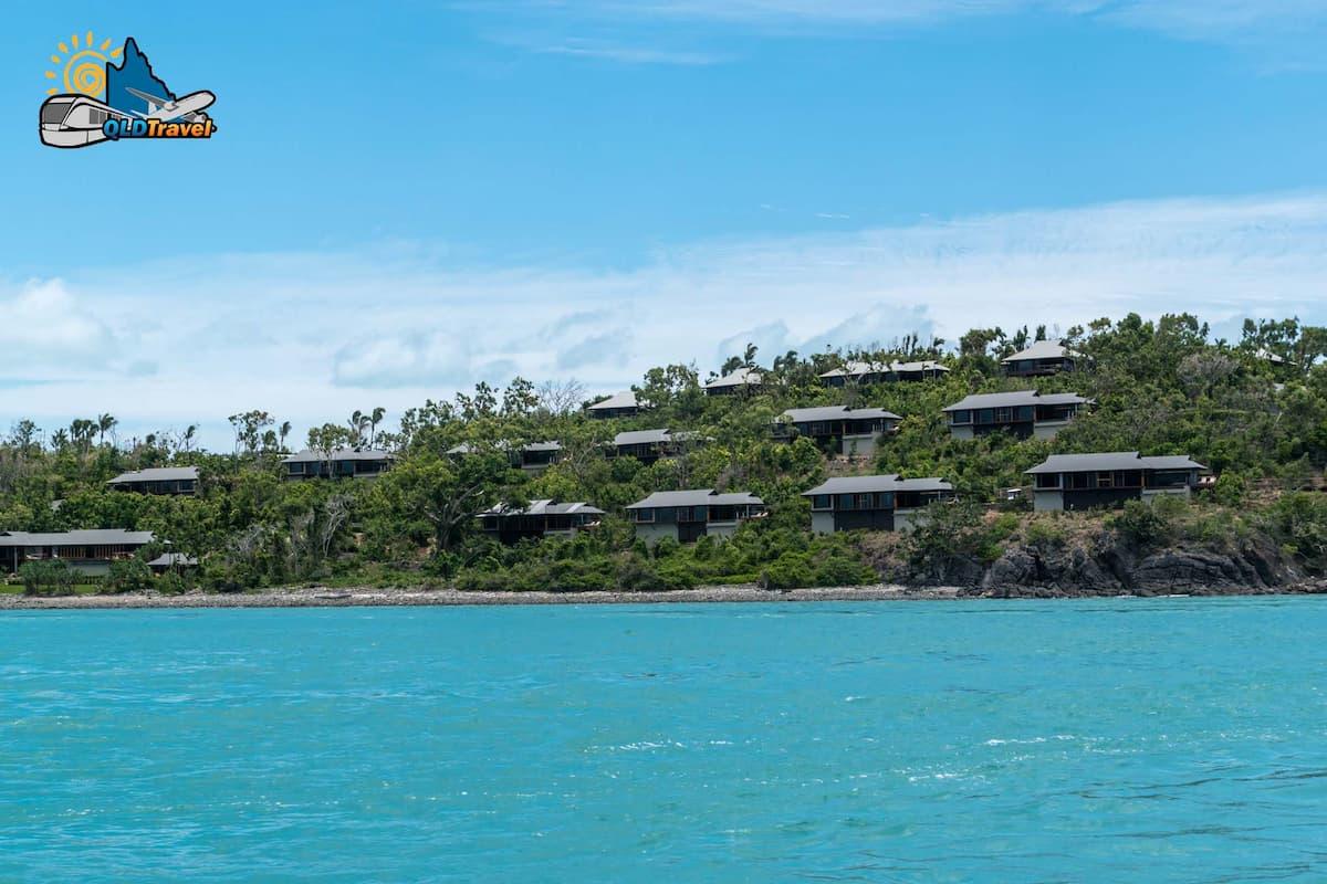 Hamilton Island - Queensland